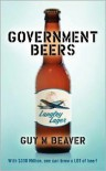 Government Beers - Guy M. Beaver