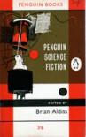 Penguin Science Fiction - Brian W. Aldiss