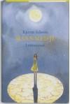 Maanmeisje / druk 1 - K. Scheen