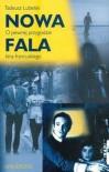 Nowa Fala. O pewnej przygodzie kina francuskiego - Tadeusz Lubelski
