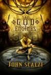 The God Engines - John Scalzi