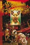 Warrior Cats (3in1) - Erin Hunter, James L. Barry, Monja Reichert