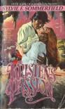 Kristen's Passion - Sylvie F. Sommerfield