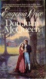Don Juan McQueen - Eugenia Price