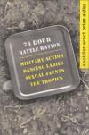 Soldier Erect - Brian Wilson Aldiss