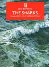 The Sharks - Jens Bjørneboe