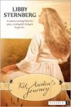 Kit Austen's Journey - Libby Sternberg