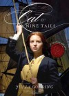 Cat O'Nine Tails (Cat Royal Adventures (Hardback)) - Julia Golding