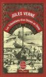 Les Tribulations D'un Chinois En Chine - Jules Verne
