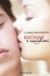 Baciami e uccidimi - Lauren Henderson