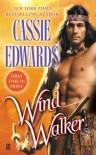 Wind Walker - Cassie Edwards