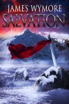 Salvation - James Wymore