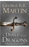 A Dance with Dragons (A Song of Ice and Fire 5) -