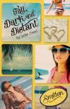 Smitten: Tall, Dark & Distant - Julie Fison