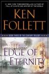 Edge of Eternity - Ken Follett, John      Lee