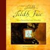 From Lilith to Lilith Fair - Buffy Childerhose, Sarah McLachlan, Sarah McClachlan