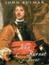 John Burnet of Barns - John Buchan