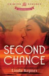 Second Chance - Linda Kepner