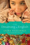 Dreaming in English - Laura Fitzgerald