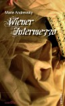 Wiener Intermezzo - Marie Andrevsky