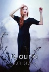 Isaura - Ruth  Silver