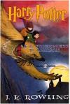 Harry Potter e il prigioniero di Azkaban  - J.K. Rowling, Serena Riglietti, Beatrice Masini, Serena Daniele