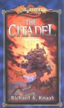 The Citadel - Richard A. Knaak