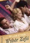 Wybór Zofii - William Styron