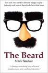 The Beard - Mr Mark Sinclair