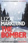 Bomber - Liza Marklund