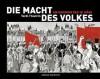 Die Kanonen des 18. März (Die Macht des Volkes, #1) - Jacques Tardi, Jean Vautrin