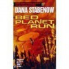Red Planet Run - Dana Stabenow