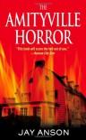 The Amityville Horror - Jay Anson