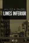 Limes inferior - Janusz A. Zajdel