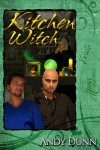 Kitchen Witch - Andy Dunn