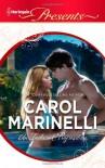 An Indecent Proposition - Carol Marinelli