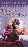 Moons' Dreaming - Marguerite Krause, Susan Sizemore