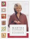 Martha Stewart's Hors d'Oeuvres Handbook - Martha Stewart, Dana Gallagher, Susan Spungen