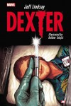 Dexter - Jeff Lindsay, Dalibor Talajić