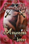 The Assassins' Lover - Emma Holly