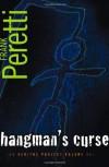 Hangman's Curse  - Frank Peretti