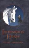 Leonardo's Horse - Jean Fritz, Hudson Talbott