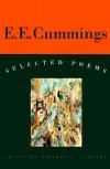 Selected Poems - E.E. Cummings