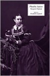 Phoebe Junior (Broadview Literary Texts) - Margaret Oliphant