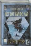 Het Lot van de Nar (De boeken van de Nar, #3) - Robin Hobb, Peter Cuijpers