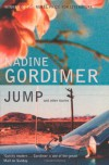 Jump and Other Stories - Nadine Gordimer