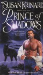 Prince of Shadows - Susan Krinard