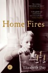 Home Fires - Elizabeth Day