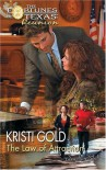 The Law Of Attraction - Kristi Gold