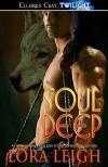 Soul Deep - Lora Leigh